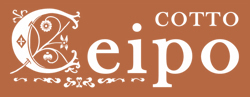 Logo Cotto Ceipo